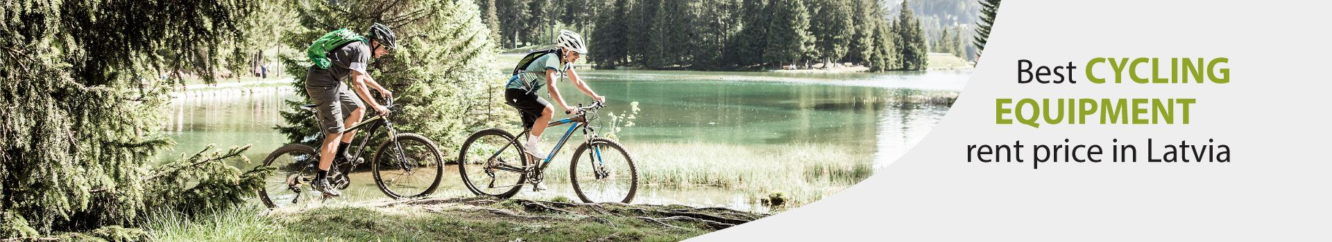 best-cycling-equipment-rent-price-in-latvia