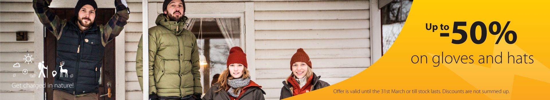 hats-and-gloves-up-to-50-percentage