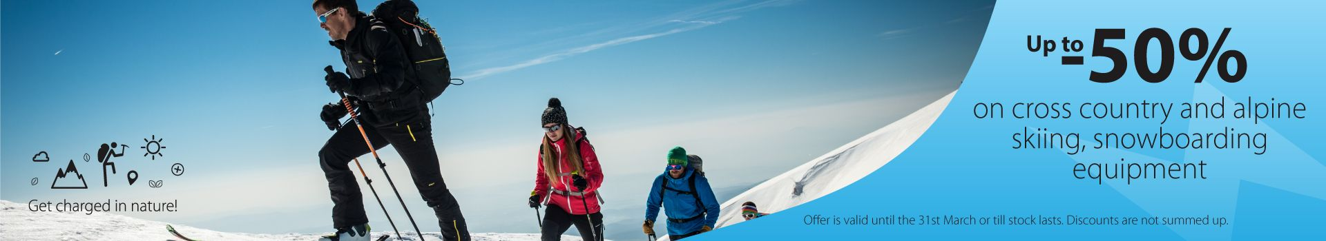 snowboarding-and-cross-country-alpine-skiing-equipment-up-to-50-percentage