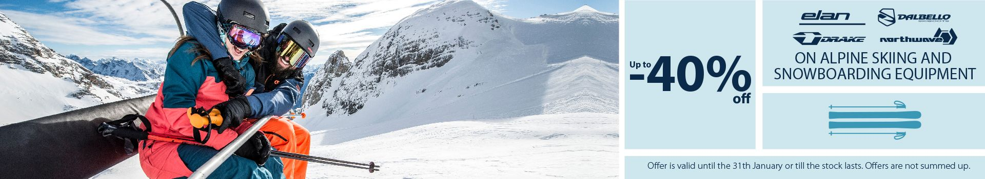 up-to-40-off-on-alpine-skiing-and-snb-equipment