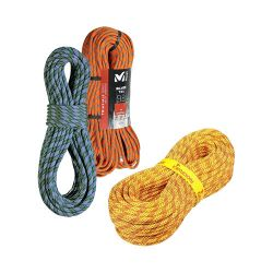 Household ropes