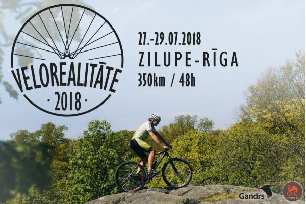velorealitate-350km-48h
