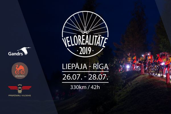 velorealitate-330km-42h