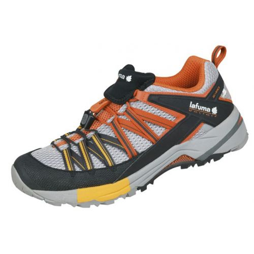 Shoes Sky Race OT