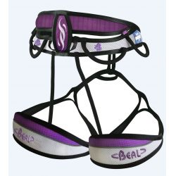 Aero Cliff Lady Harness