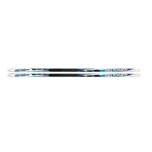Nordic skis Astra CL