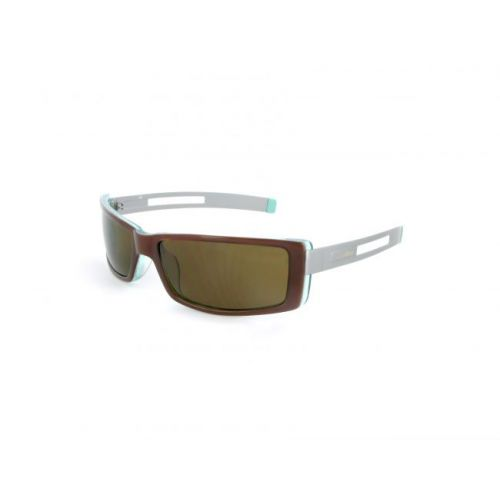 Saulesbrilles Block Polar HD
