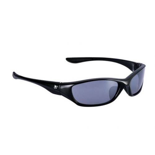 Sunglasses Merida T331