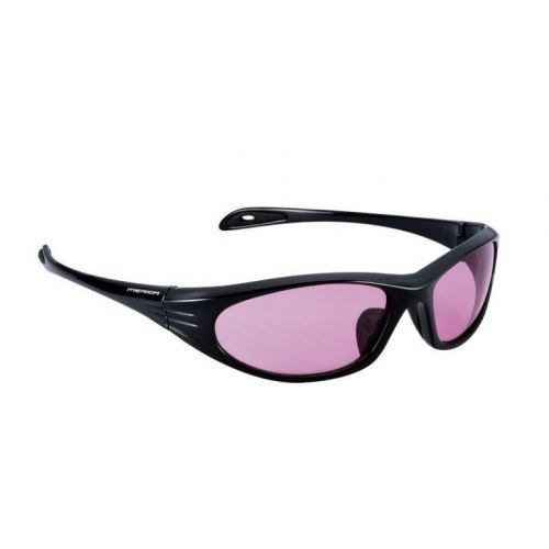 Sunglasses Merida T380