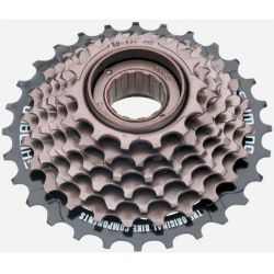 Freewheel MF-TZ21