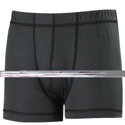 Apakšbikses C Coolmax Light boxer S