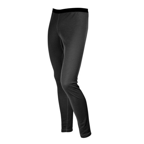 Trousers C Thermolite Pant