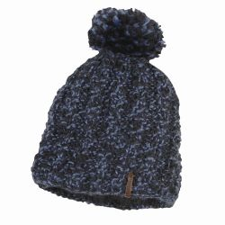Hat Chillian Beanie