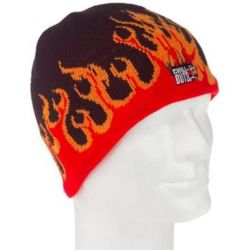 Cepure ChillOuts Beanie