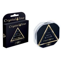 Fishing line Christal Line