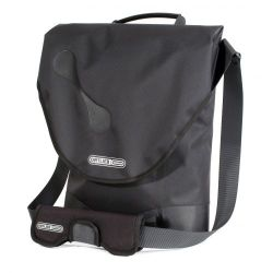 Bicycle bag City-Biker 10 L
