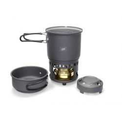 Komplekts Cookset 985 ml
