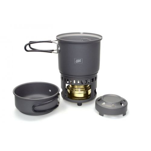 Cook set Cookset 985 ml