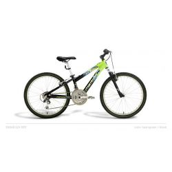 Kids bike Dakar 624 09