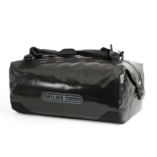 Travel bag Duffle 110 L
