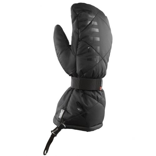 Gloves Expedition MITT