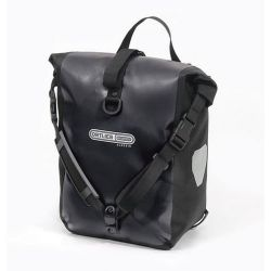 Bicycle bags Sport Roller Classic F63