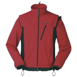 Jacket Granroc Full Zip