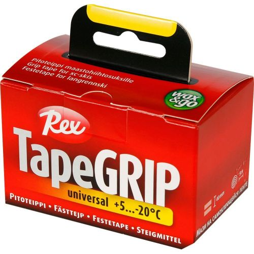 Wax Grip Tape Universal