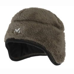 Hat High Loft Beanie