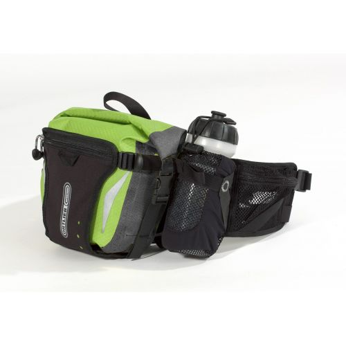 Bag Hip-Pack2 3 L