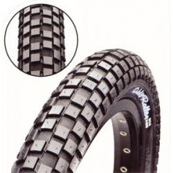 Tyre Holy Roller 26""