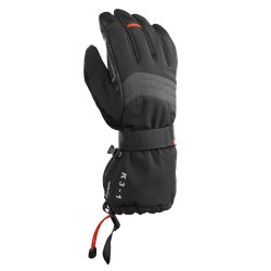 Cimdi K 3 in 1 GTX  Glove