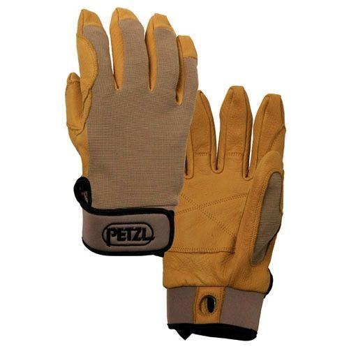 Gloves Cordex