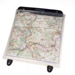 Mapcase Ultimate5