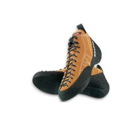 Climbing shoes Klasik