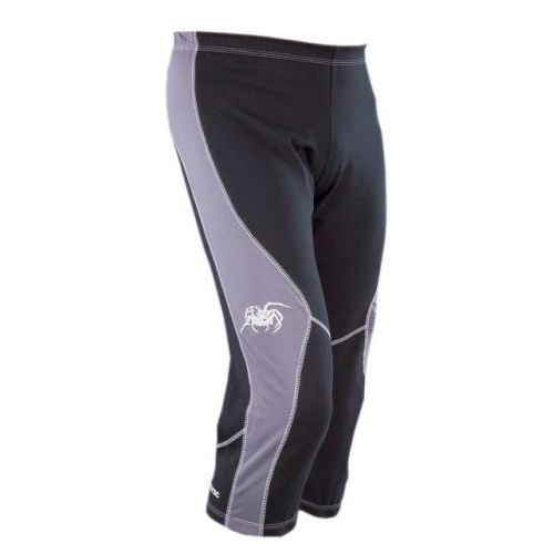 Trousers Sport Saltic 3/4