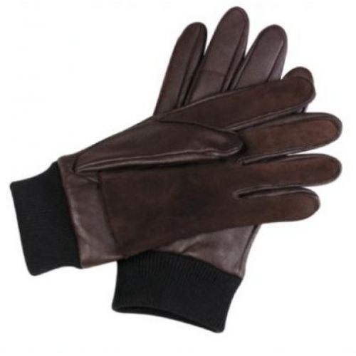 Gloves Kotkor
