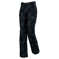 Trousers LD Air Vibration W