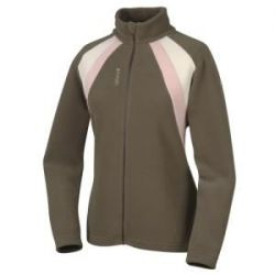 Jacket LD Alpina 2 F-Zip