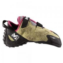 Climbing shoes LD Krysalis