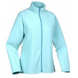 Jaka LD Micro Eco Full Zip