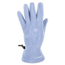 Gloves LD Polartec 4