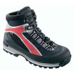 Batai Light Peak Mid GTX
