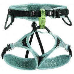 Luna C35 6 Harness