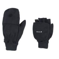 Gloves Mittstop