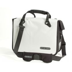 Velosoma Office-Bag QL2 PD