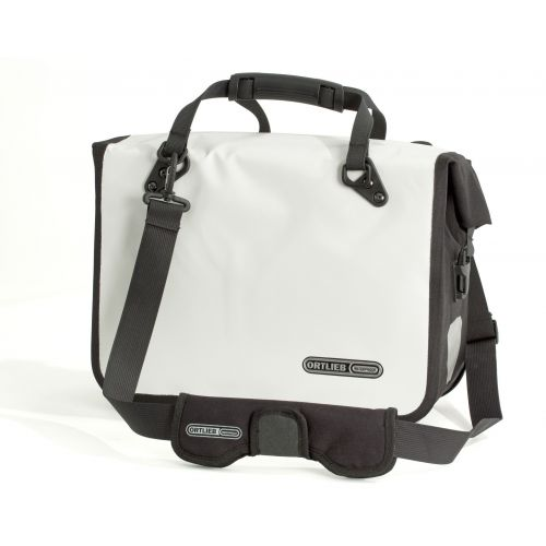 Bicycle bag Office-Bag QL2 PD