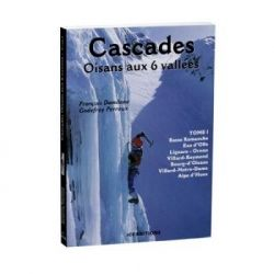 Oisans 6 Vallees guide 1