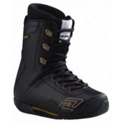 Snowboard boots Pace 09
