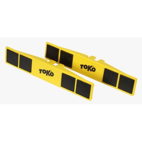 Toko Nordic Support Ski Vise WC